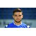 Profilbild von Semir Ucar
