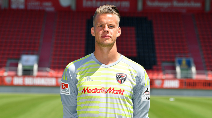Profile picture of Orjan Nyland