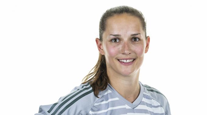 Profilbild von  Laura Benkarth