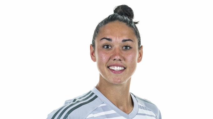 Profilbild von Manuela Zinsberger