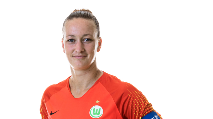 Profilbild von Almuth Schult