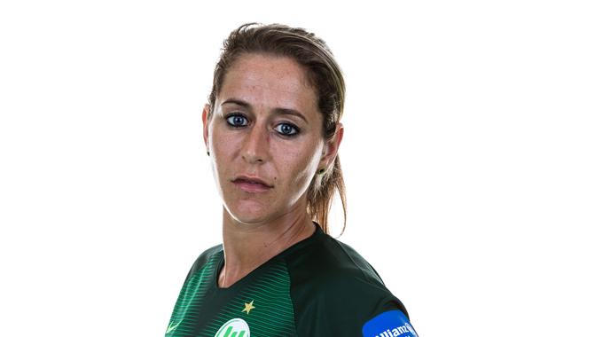 Profilbild von Anna Blässe