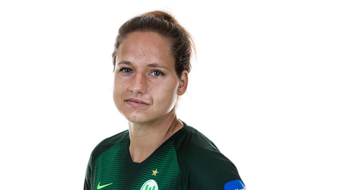 Profilbild von Babett Peter