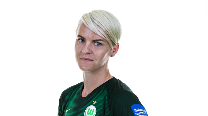 Profile picture of Nilla Fischer