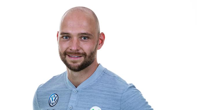 Profilbild von Stephan Lerch