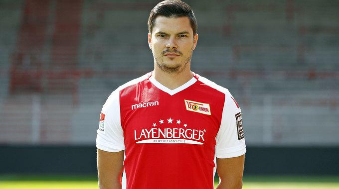 Profilbild von Fabian Schönheim