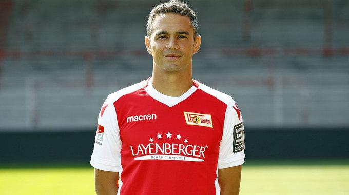 Profilbild von Manuel Schmiedebach