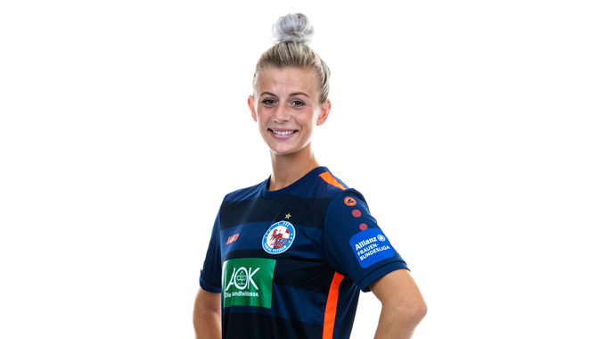Profile picture of Johanna Elsig