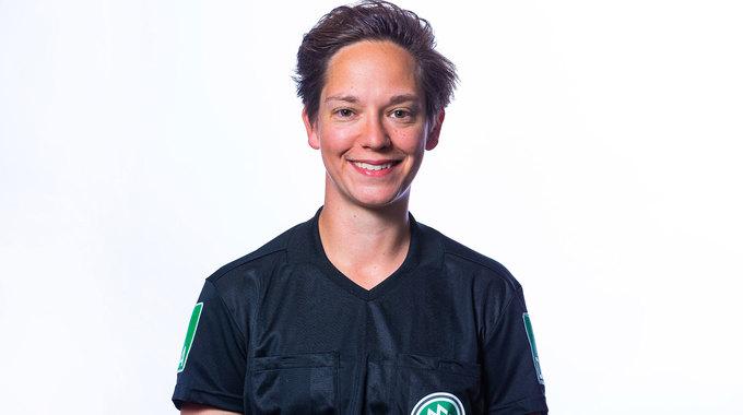Profilbild von  Alessa Plass