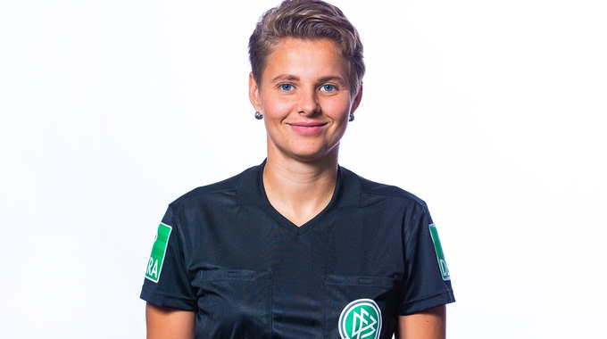 Profile picture of Katharina Kruse