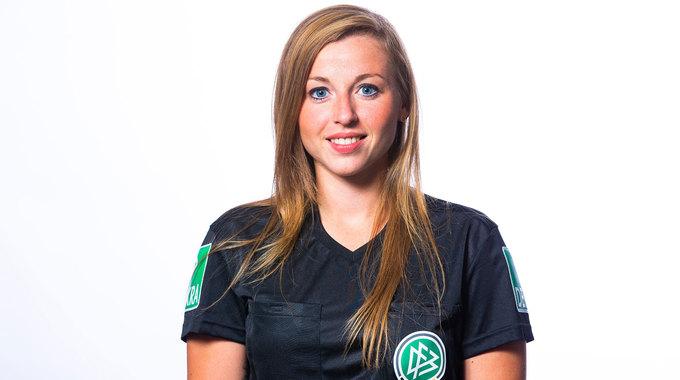Profilbild von Olivia Depta