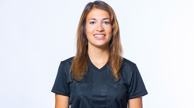 Profile picture of Sarah Hofmann