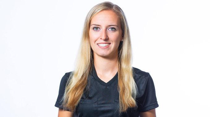 Profilbild von  Julia Boike