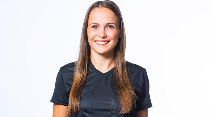 Profilbild von Celina-Sophie Böhm
