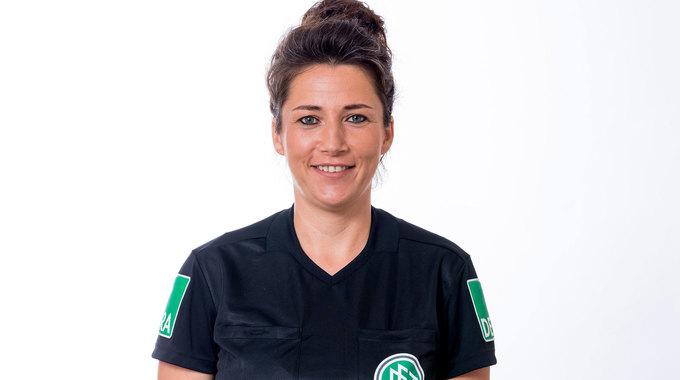 Profilbild von Sandra Stolz