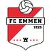 Vereinslogo FC Emmen