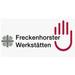 Vereinslogo Freckenhorster Werkstätten