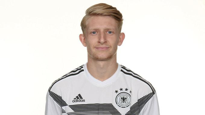Profilbild von Jan-Niklas Beste
