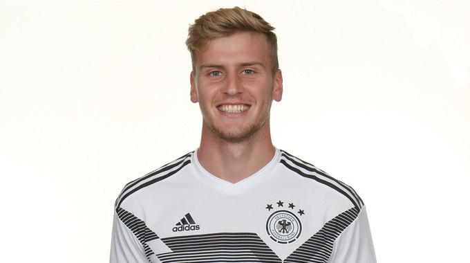 Profilbild von Christoph Daferner