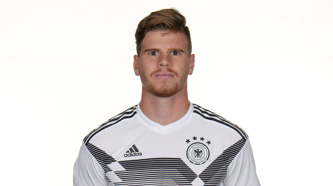 Profilbild von Florian Baak