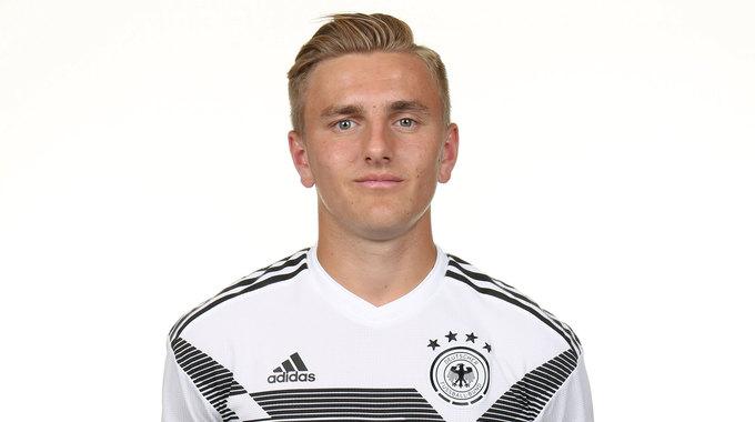 Profilbild von Alexander Lungwitz