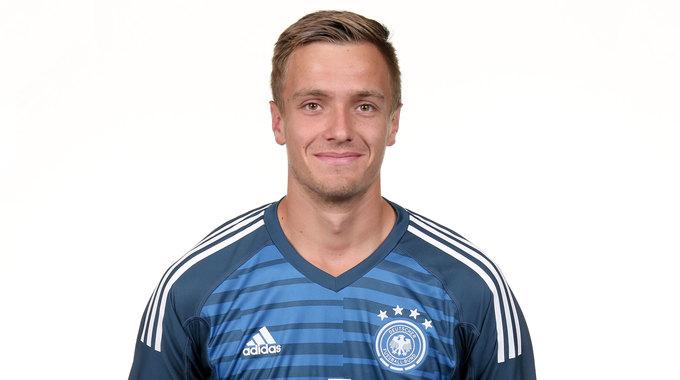 Profilbild von Christian Früchtl