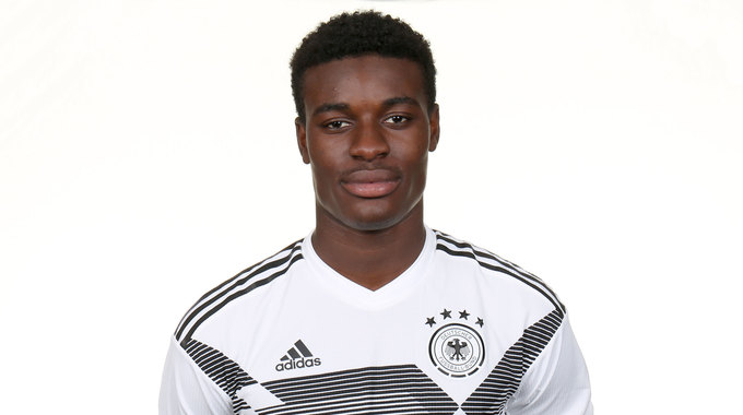 Profile picture of Charles-Jesaja Herrmann