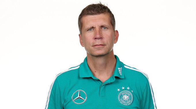 Guido Streichsbier