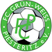 Vereinslogo FC Grün-Weiß Piesteritz Ü 40