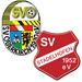 Vereinslogo SG Stadelhofen-Oberkirch Ü 50