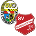 SG Stadelhofen-Oberkirch Ü 50