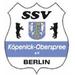 SSV Köpenick-Oberspree Ü 50