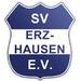 Vereinslogo SV Erzhausen Ü 40