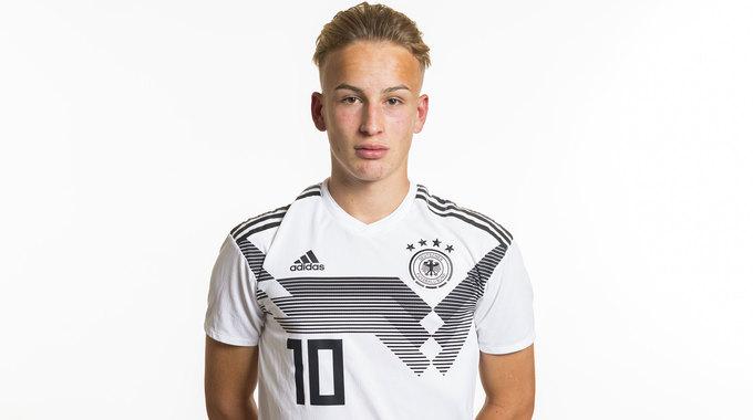 Profilbild von Lorenz Knöferl