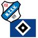 Vereinslogo SG Nie HSV Ü 35