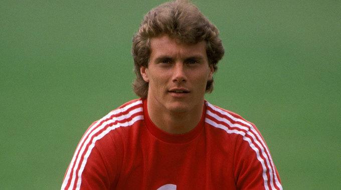 Profilbild von Roland Grahammer