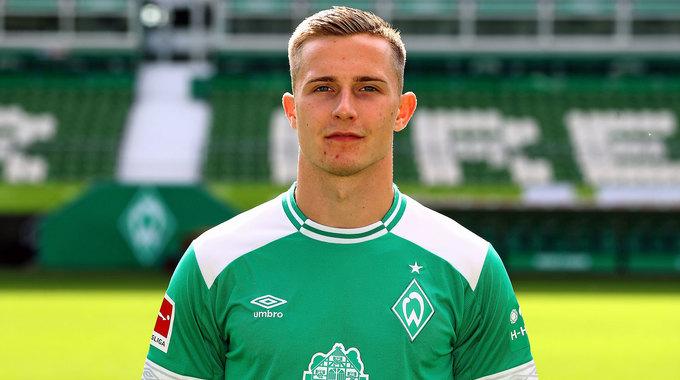 Profilbild von Johannes Eggestein