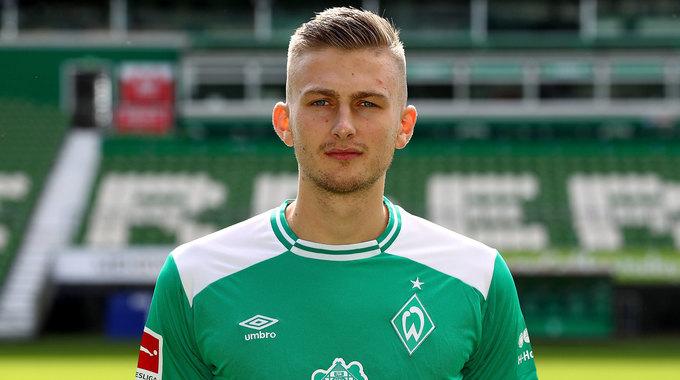 Profilbild von Ole Käuper