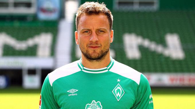 Profilbild von Philipp Bargfrede