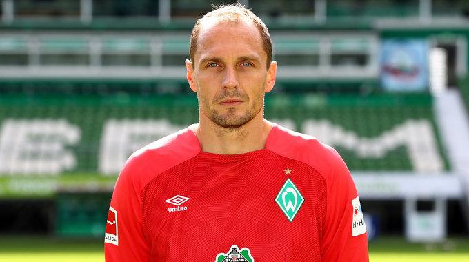 Profilbild von Jaroslav Drobný