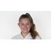 Profile picture of Leonie Koster