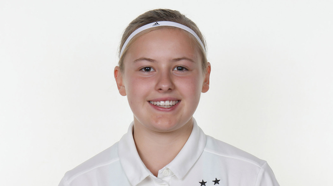 Profile picture of Vanessa Fudalla