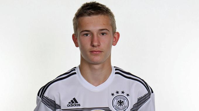 Profilbild von Torben Rhein
