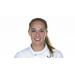 Profile picture of Sydney Lohmann