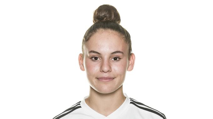 Profile picture of Ereleta Memeti