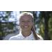 Profilbild von Tanja Pawollek