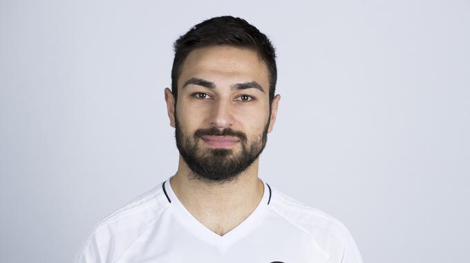 Profilbild von Onur Saglam