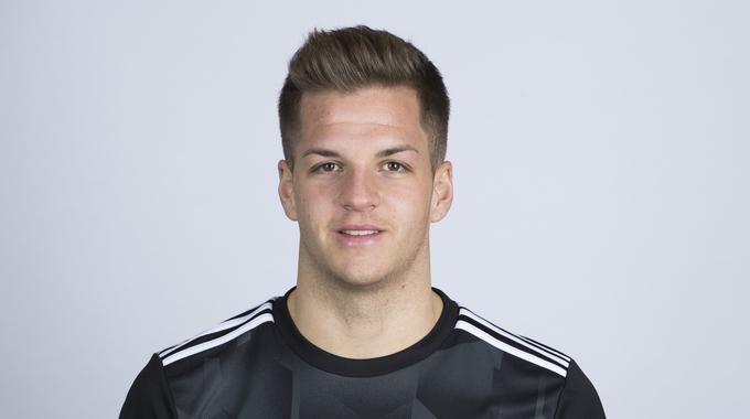 Profilbild von Philipp Pless