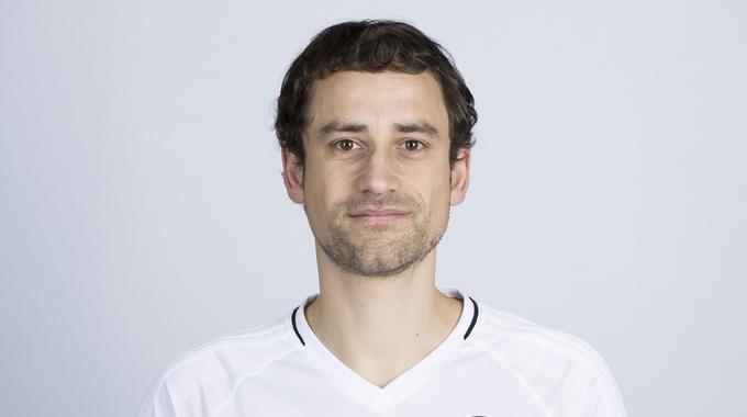 Profilbild von Timo Heinze