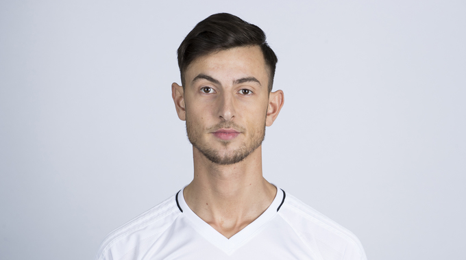Profile picture of Vidoje Matic